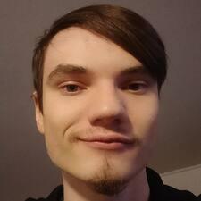 Profil korisnika Vili