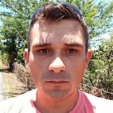 Michal님의 사용자 프로필