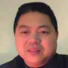 Profilo utente di 明俊