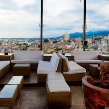 Hotel Terraza San Antonio Kullanıcı Profili