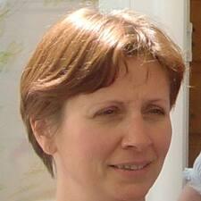 Florencee User Profile