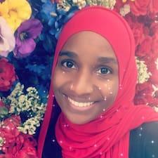 Zainab님의 사용자 프로필