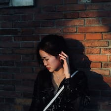 荩瑶 - Profil Użytkownika