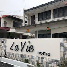 LaVie0