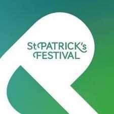 St. Patricks Festival