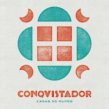 Profil utilisateur de Casas