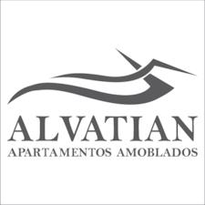 Профиль пользователя Alvatian