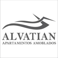 Profil korisnika Alvatian