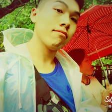 Profil utilisateur de 基铭