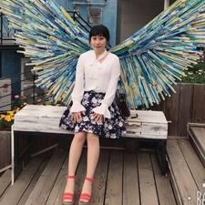 Sook Jeong