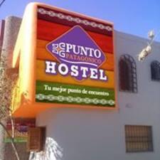 Nutzerprofil von Hostel Punto Patagonico