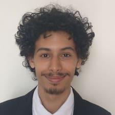 Othman - Profil Użytkownika
