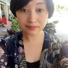 Profil utilisateur de 红春