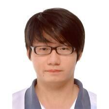 Ziyi - Profil Użytkownika