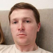 Srdjan Brugerprofil