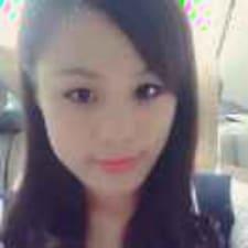 Nutzerprofil von 小荣