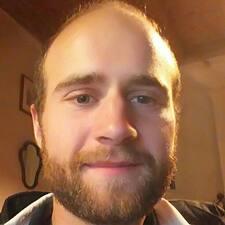 Profil korisnika Calixte