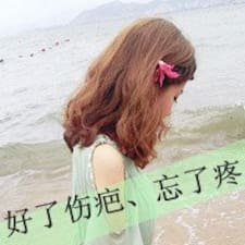 Nutzerprofil von 又茂