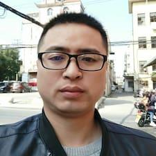 Profil korisnika 隆豪