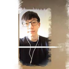 Wei Jen Kullanıcı Profili