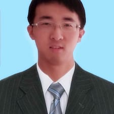 Nutzerprofil von 本东