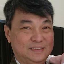 Wai Kwok User Profile