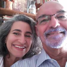 Paulo And Ana