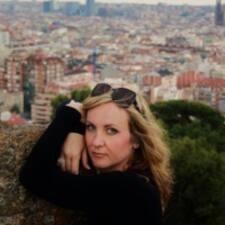 Vladka User Profile