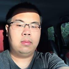 Profil korisnika 元儒