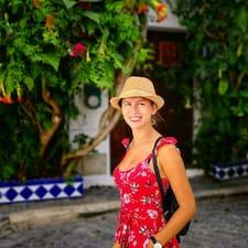 Profil korisnika Emőke-Katalin