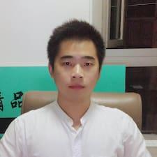 Profil korisnika 涛