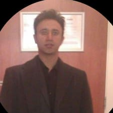Shoaib User Profile