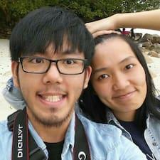 Profil korisnika Kae Thuan