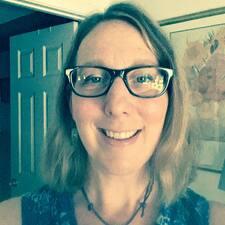 Profil korisnika Emily M.