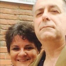 Nathalie Et Pascal User Profile