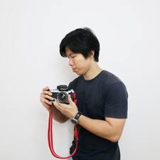 Chong Kee