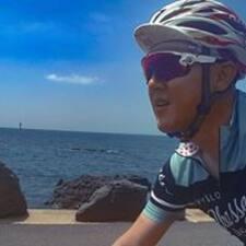 Chang Young User Profile