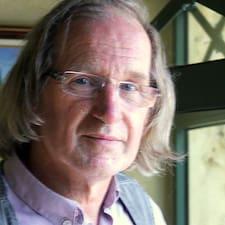 Frederik Kullanıcı Profili