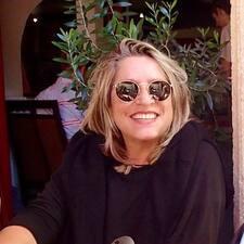 Profil korisnika Sylvie & Casa Jules César