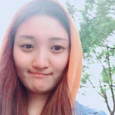 姚 User Profile