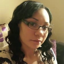 Profil Pengguna Tranytte