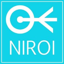 Niroi