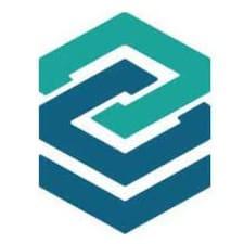 Profilo utente di VacayHome Connect