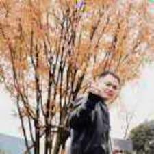 永丰 User Profile