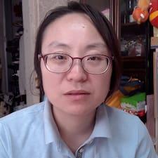 Nutzerprofil von 영희