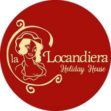 Perfil de usuario de La Locandiera