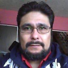Víctor Salvador