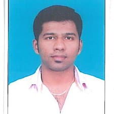 Elavarasan User Profile