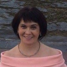 Razaliya User Profile