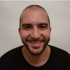 Mohamed User Profile
